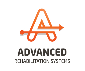 Advanced Rehabilitation Systems