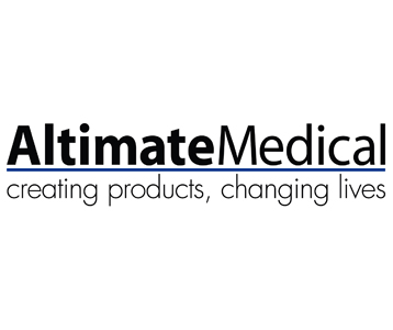 Altimate Medical
