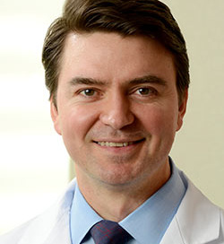 Peter K. Sculco, MD